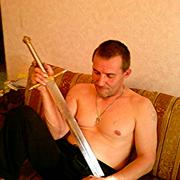 Владимир Школьников on My World.