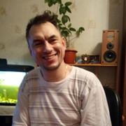 Вячеслав Блинов on My World.