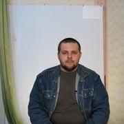 Георгий Бурков on My World.