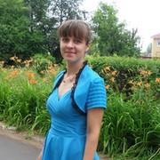 Ирина Волкова on My World.