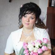Юлия Сазонова (Ивлева)  on My World.