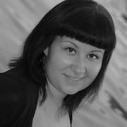 Наташа Захарова (Сурмина) on My World.