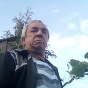 Валерий Загузин on My World.