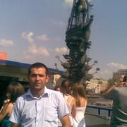 Зураб Магомедов on My World.
