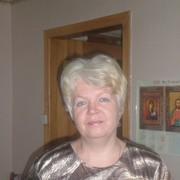 Валентина Захарова\верхова on My World.