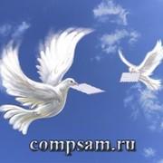 https://avt-27.foto.mail.ru/mailua/vsemenyuk93/_avatar180?1427460844